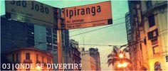 TOP 5   TERRA DA GAROA - Tudo Orna   Maior blog de moda, beleza e cinema de Curitiba PR