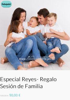 http://fotobbreportajes.es/producto/especial-reyes-regalo-sesion-de-familia/