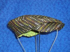 Toddler Newsboy Hat Brown Abstract by AdorableandCute on Etsy, $24.00