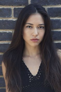 Sonoya Mizuno on being hapa Pretty People, Beautiful People, Beautiful Women, Camila Belle, For Elise, Curvy Girl Outfits, Ex Machina, The Most Beautiful Girl, Timeless Beauty