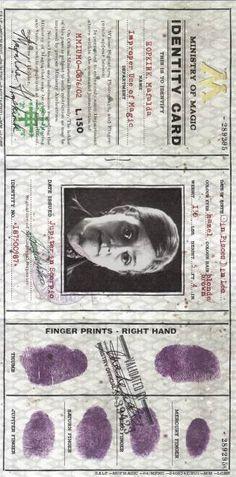 harry potter hp6 pdf free