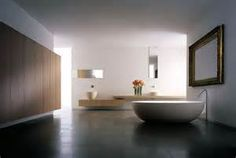 Bathroom Decorating Ideas Design Inspiration - The Best Image Search