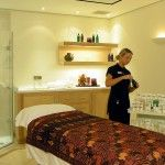 Best anti-ageing facial from Elemis at Aztec Spa, Torquay, Aztec Spa