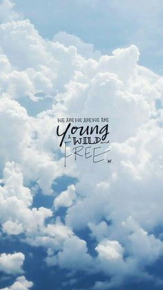 Super ideas for bts wallpaper lyrics airplane pt 2 What Lyrics, Bts Song Lyrics, Bts Lyrics Quotes, Bts Qoutes, Wallpaper Iphone Quotes Songs, Song Lyrics Wallpaper, New Wallpaper Iphone, V Bts Wallpaper, Scribble