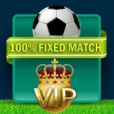 Fixed Games, HT/FT Fixed Match, Big Odds Fixed Matches, Site that predict football matches correctly, Free Betting Tips, Sure Bets 1X2 Best Football Tips, Weekend Football, Bet Football, Football Match, Fixed Matches, Matches Today, Football Betting Tips Accumulator, Real Soccer, Football Predictions