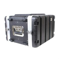 Same day shipping for even the smallest of orders, on a huge range of technology products from Newark New items from leading brands added every day. Professional Audio, Guitar Amp, Abs, Technology, Electronics, Medium, Tech, Crunches, Abdominal Muscles