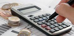 IFRS : nouvelle norme sur les contrats de location • LégiFiscal