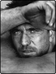 by Herb Ritts - love this photographer
