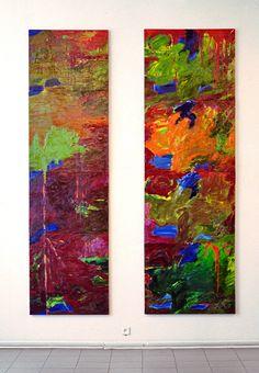 "Юрий Ермоленко, ""АТОМНЫЕ ПОЛЯ"", холст, масло, 320х220 см. #YuryErmolenko #еrmolenko #ЮрийЕрмоленко #ермоленко #yuryermolenko #юрийермоленко #юрийермоленкохудожник #юрiйєрмоленко #ЮрiйЄрмоленко #єрмоленко #rapanstudio #modernart #fineart #contemporaryart #art #painting #живопись #conceptart #abstractpainting #abstract #texture #colorfull #expressive #impressive #energy #strong #power #gallery #exibition #выставка #artproject #oilcanvas #oilpainting #paint #artwork #галерея #green #kvok"