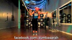 Dance Toning with Sarah Placencia - Pegate Mas (Biceps and Shoulders) Zumba Toning, Certified Personal Trainer, Biceps, Calves, Zumba Fitness, Dance, Education, Youtube, Kangaroo