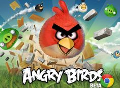 New updates to my Angry Bird Collection post. Many ways to use these in the classroom.