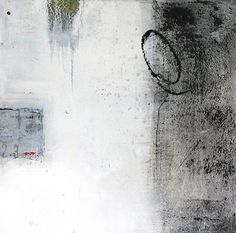 Mark Bettis Artist
