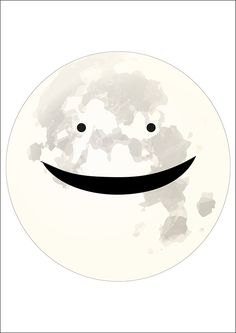 LUNA Moon Book, Sistema Solar, Angry Birds, Diy, Books, Crafts, Videos, Kids Songs, Early Education