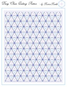 Sharing Templates for Quilting One Block Wonder Quilts  - 12 patterns, nice