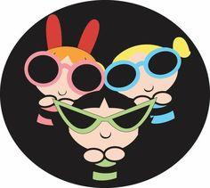 Dope Wallpapers, Cute Cartoon Wallpapers, Iphone Wallpapers, Aesthetic Wallpapers, Deviant Art, Girl Cartoon, Cartoon Art, Cartoon Network, Super Nana