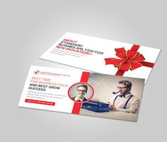 Multi Use Gift Card Voucher @creativework247