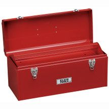 Klein Extra-Deep All-Purpose Tool Box (54401)