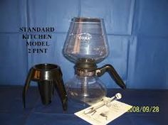 antique coffee brewers - Google Search