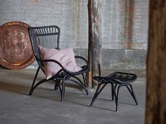 Sika Design Originals Rattansessel Monet kaufen im borono Online Shop