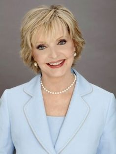 Ass Florence Henderson born February 14, 1934 nude (45 foto) Boobs, 2015, braless