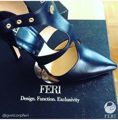 Do you love Designer Jewelry, Accessories & Fashion?   Are you looking to make an extra 500-2000$ a month Part - Time?  If you said YES! to any of those 2 questions you are the person we are looking for!  FERI Designer Jewelry & Accessories Montreal is looking for representatives to promote their company. Get paid to wear and promote! Super fun without any stress! This opportunity has changed many our our consultants lives!  FERI allows people to get involved in the Multi-Billion Dollar…