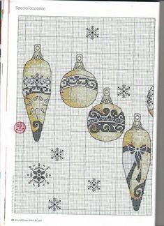 Новый год и Рождество | Записи в рубрике Новый год и Рождество | Дневник goel : LiveInternet - Российский Сервис Онлайн-Дневников