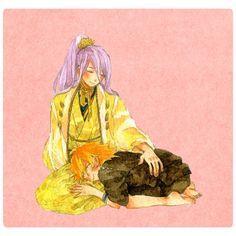 Touken Ranbu, Katana, Disney Characters, Fictional Characters, Aurora Sleeping Beauty, Disney Princess, Anime, Cartoon Movies, Anime Music