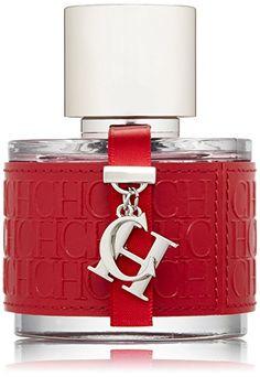 Bangles, Bracelets, Perfume Bottles, Beauty, Jewelry, Jewlery, Jewerly, Schmuck, Perfume Bottle