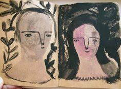 http://1.bp.blogspot.com/-18f8QmzgG9w/Uk6N89yh1oI/AAAAAAAADKU/DWyTx7jasU4/s1600/sketchbook13-bp2.jpg Artist Cathy Cullis