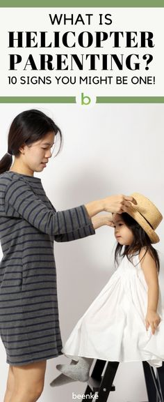 Former Stanford Dean Explains Why Helicopter Parenting Is Ruining A >> 9 Best Helicopter Parent Images In 2014 Great Quotes Helicopter