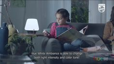 """Philips launches new smart """"candle light bulbs"""" that offers adjustable brightness and colors #PhilipsHue #smarthome #tech #technews"""