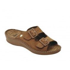 45b431296 Zuecos de ante Weekend Dr. Scholl  confort  confortable  pies  foot   fashion  moda  calzado  Professional  unisex