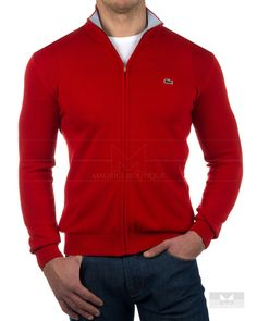 Fashion Brand, Mens Fashion, Lacoste Men, Men's Wardrobe, Preppy Style, Mens Clothing Styles, Hoodie Jacket, Mens Suits, Casual Wear
