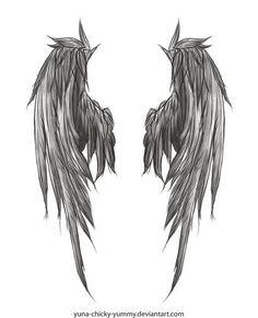 Angel With Wings Tattoo 38.jpg