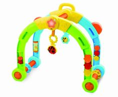 B Kids Play 'N Grow Play Station (Discontinued by Manufacturer) >>> Click picture to evaluate more information. (This is an affiliate link). Toddler Girl, Baby Kids, Baby Boy, Newborn Toys, Newborns, Gaming Station, Bitty Baby, Child Love, Toy Boxes