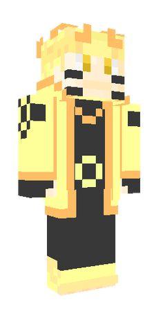 Capas Minecraft, Minecraft Anime, Minecraft Skins, Naruto Wallpaper Iphone, Mojang Minecraft, Lego, Hunter Anime, Best Games, Images