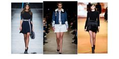 Eight fun facts about Taylor Hill http://ift.tt/1MApN7W #VogueParis #Fashion