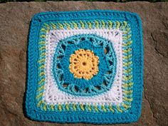 Ravelry: Project Gallery for Moody Blues pattern by Jean Leinhauser
