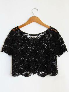 Fabulous fashion, great dresses sexy skirts and on trend fashion all under £20 shop with thetrendseeker. We ship worldwide