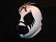 FOTOS: Mil Máscaras, la elegancia de la lucha libre – Publimetro