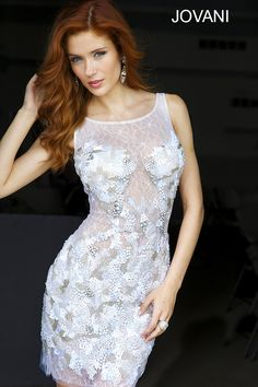 Style 93660 http://www.jovani.com/short-dresses-cocktail-dresses/jovani-short-dress-93660