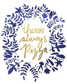 This Pin was discovered by Gabby & Hannah | The Swirl Blog | College & Lifestyle Bloggers. Discover (and save!) your own Pins on Pinterest.