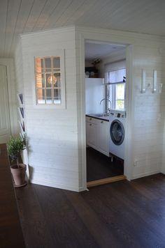 Bildresultat för möblera litet sovrum