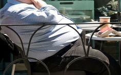 Ο γενετικός «χάρτης» της παχυσαρκίας http://biologikaorganikaproionta.com/health/158005/