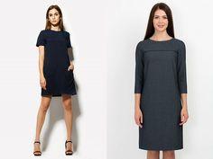 Стильные прямые платья, новые коллекции на Wikimax.ru Новинки уже доступныhttps://wikimax.ru/category/stilnye-pryamye-platya-otc-35287