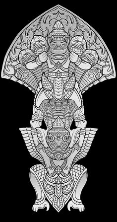 Khmer Graphicscambodia