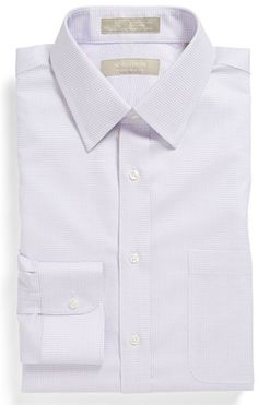 #Nordstrom #Tops #Nordstrom #Smartcare #Grid #Pattern #Traditional #Non-Iron #Dress #Shirt #Lavender #Spray Nordstrom Smartcare Grid Pattern Traditional Fit Non-Iron Dress Shirt Lavender Spray 16 - 36 http://www.snaproduct.com/product.aspx?PID=5113359