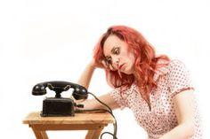 Wachten, Ze beloofde me na 3 dagen te bellen. Maar ik heb nog niets gehoord. Plots belde Karin.  SYLVIA IS GAAN LOPEN MET ALFRED!!! Waarom?!