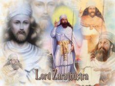 Lord_Zarathustra_by_Cormael.jpg (800×600)