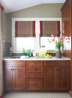 kitchen cabinet wood choices | handmade cabinets, alder cabinets